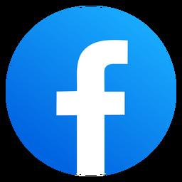 Facebook-Cromia
