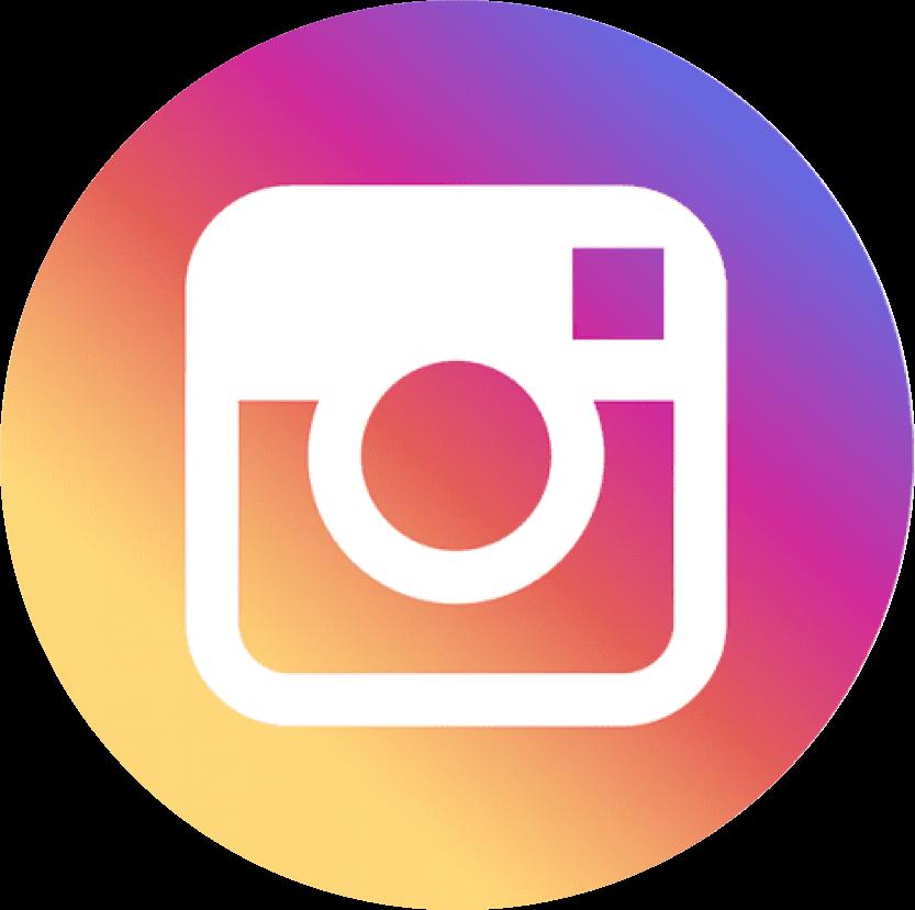 Instagram-Sin Taboo